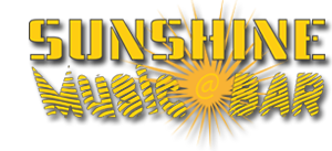 Sunshine Music Bar